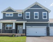 8620 Platinum Cove, Woodbury image