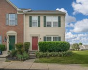 3401 Anderson Rd Unit #27, Antioch image