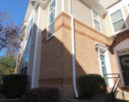 43860 Hickory Corner   Terrace Unit #104, Ashburn image