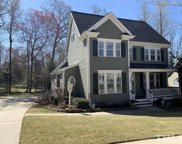 268 ELMCREST Drive, Holly Springs image