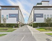 4940 Jack Court, Dallas image