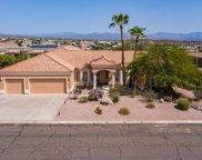 16430 E Desert Sage Drive, Fountain Hills image