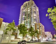 540 9th Ave Unit #TH104, Downtown image