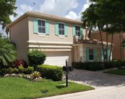 123 Sunset Cove Lane, Palm Beach Gardens image