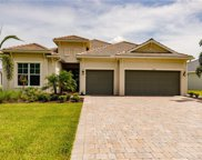 15002 Blue Bay  Circle, Fort Myers image