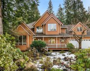 16721 1st Ave SE, Mill Creek image