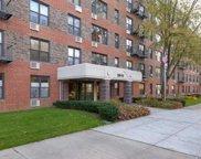 209-10 41 Avenue Unit #2D, Bayside image
