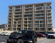 7 136th   Street Unit #N401, Ocean City image