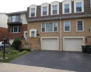 8813 44Th Place, Brookfield image