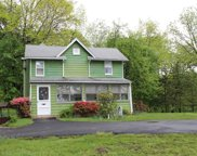 802 BOONTON AVE, Boonton Twp. image