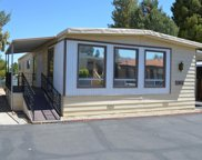 11414     Serra Road   20, Apple Valley image
