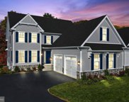 102 Ithan Court, Kennett Square image