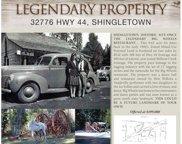 32776 Ca-44, Shingletown image