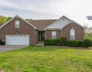 5013 Summit Drive, Greenbrier image
