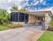 6449 Falcon Drive, Englewood image