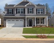 1177 Gregory Landing Drive, North Augusta image