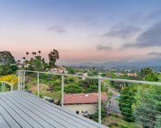 10597 Queen Ave, La Mesa image