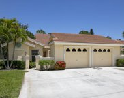 3872 SW Whispering Sound Drive, Palm City image