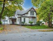 31 Pine Street, Andover, Massachusetts image