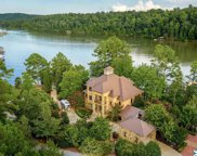 211 Golden Pond Road, Ashville image