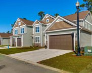 180-B Machrie Loop Unit 7-B, Myrtle Beach image