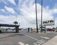 432   S Harbor Boulevard   57 Unit 57, Santa Ana image