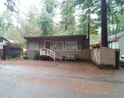 14551 Cherry Street, Guerneville image
