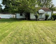 23 Euclid  Boulevard, Youngstown image