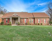 1004 Thyme Ct, Brentwood image