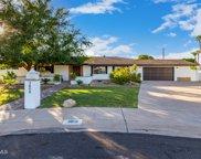 3808 E Pasadena Avenue, Phoenix image