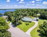 309 Broadview  Drive, Fort Myers image