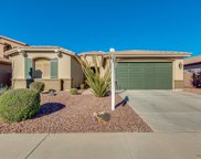 540 W Stanley Avenue, San Tan Valley image
