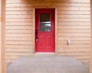 424 Bell Avenue, Oak Creek image