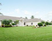 2093 Imperial Cir, Naples image