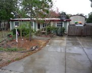 10921 N Annette Avenue, Tampa image