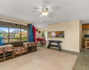 4121 RICE ST Unit 308, LIHUE image