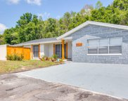 8910 Hadley Court, Tampa image