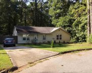 158 Ashwood Ct, Riverdale image