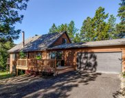 23891 Black Bear Trail, Conifer image