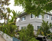 737 Avalon Ct., Pacific Beach/Mission Beach image