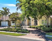 19 Falconwood  Court, Fort Myers image