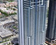 17001 Collins Ave Unit #1206, Sunny Isles Beach image