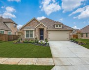 2712 Country Church Road, McKinney image