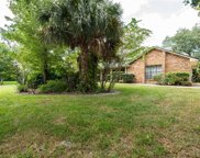 4614 Woodlands Village Drive, Orlando image