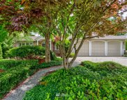 5370 Eiger Place NW, Issaquah image