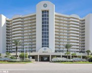 26200 Perdido Beach Blvd Unit 808, Orange Beach image