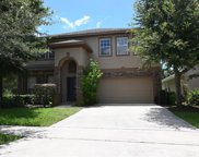 9054 Edenshire Circle, Orlando image
