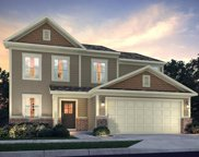 2856 Bannerbrook  Drive, Westfield image