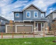 9617 Hawkins Avenue Unit #Lot27, Granite Falls image