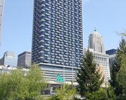 235 West Van Buren Street Unit 3516, Chicago image